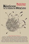 Musicos en la Ciudad de Mexico image