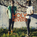 Holy Rivers image