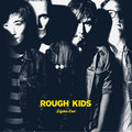 Rough Kids image