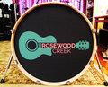 Rosewood Creek image