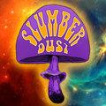 Slumber Dust image