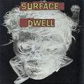 SURFACE DWELLER image