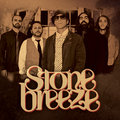 STONE BREEZE image