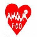 Amour Foo image