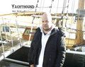 Yachthound image