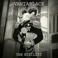 Vantablack image