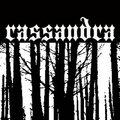 Cassandra image