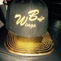 Wingsbuffer image