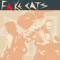 Fake Cats Project image