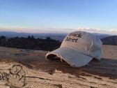 Track Meet Classic Distressed Hat photo