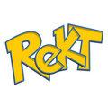 ReKt image