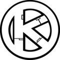 KENO image