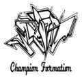 Champion Formation image
