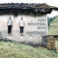 Post Industrial Boys image