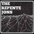 The Repente Jons image