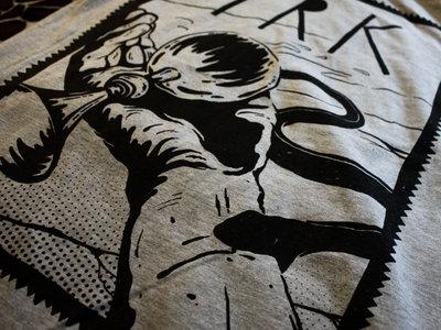 Snakebite T-Shirt main photo
