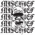 Mischief image
