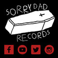 Sorry Dad Records image