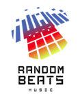 RandomBeats Music image