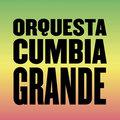 Orquesta Cumbia Grande image