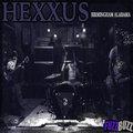 Hexxus image
