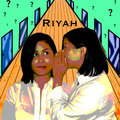 Riyah image