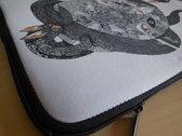 "15"" Laptop Sleeve/Case photo"