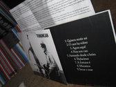 Discografía Completa Fununcan photo
