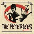 The Peterlees image