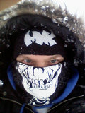 Mad Max image