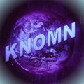 Knomn image