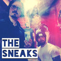 The Sneaks image