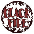 Blackfire Games image