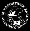 xABORTIVEx image
