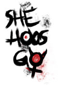 She Hoos Go image