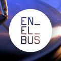 En El Bus image