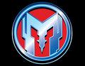 Megathruster image