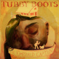 Tubby Boots image