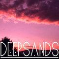 Deep Sands image