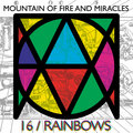 Mountain of Fire and Miracles image