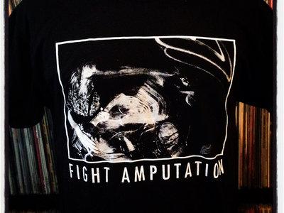 Keystone Noise T-Shirt main photo
