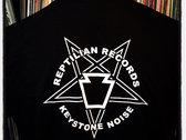 Keystone Noise T-Shirt photo