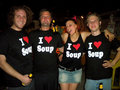 I (heart) Soup image