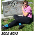 Soda Boys image