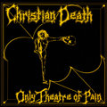 Christian Death image