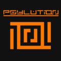 Psylution image