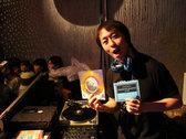 Oromocto Japon Tour 2013 Fanzine photo