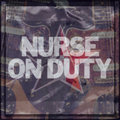 NurseOnDuty image