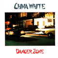 China White image