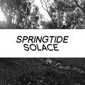 Springtide Solace image